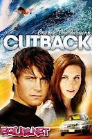 مشاهدة فيلم Cutback