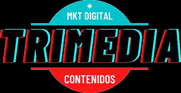 Trimedia - Producimos contenido