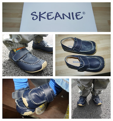 toddler shoes, leather shoes, boat shoes, Skeanie