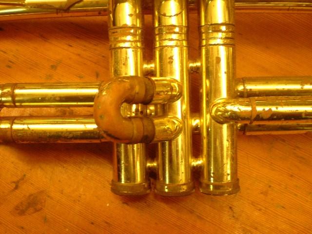 Taller ebano limpieza y pulido de metales - Limpiador de metales ...