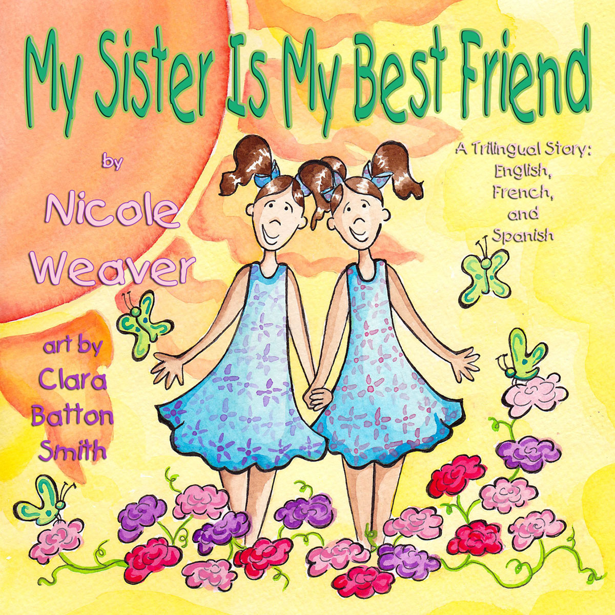 Friendship Quotes From Children S Books: Donna M. McDine: Children's