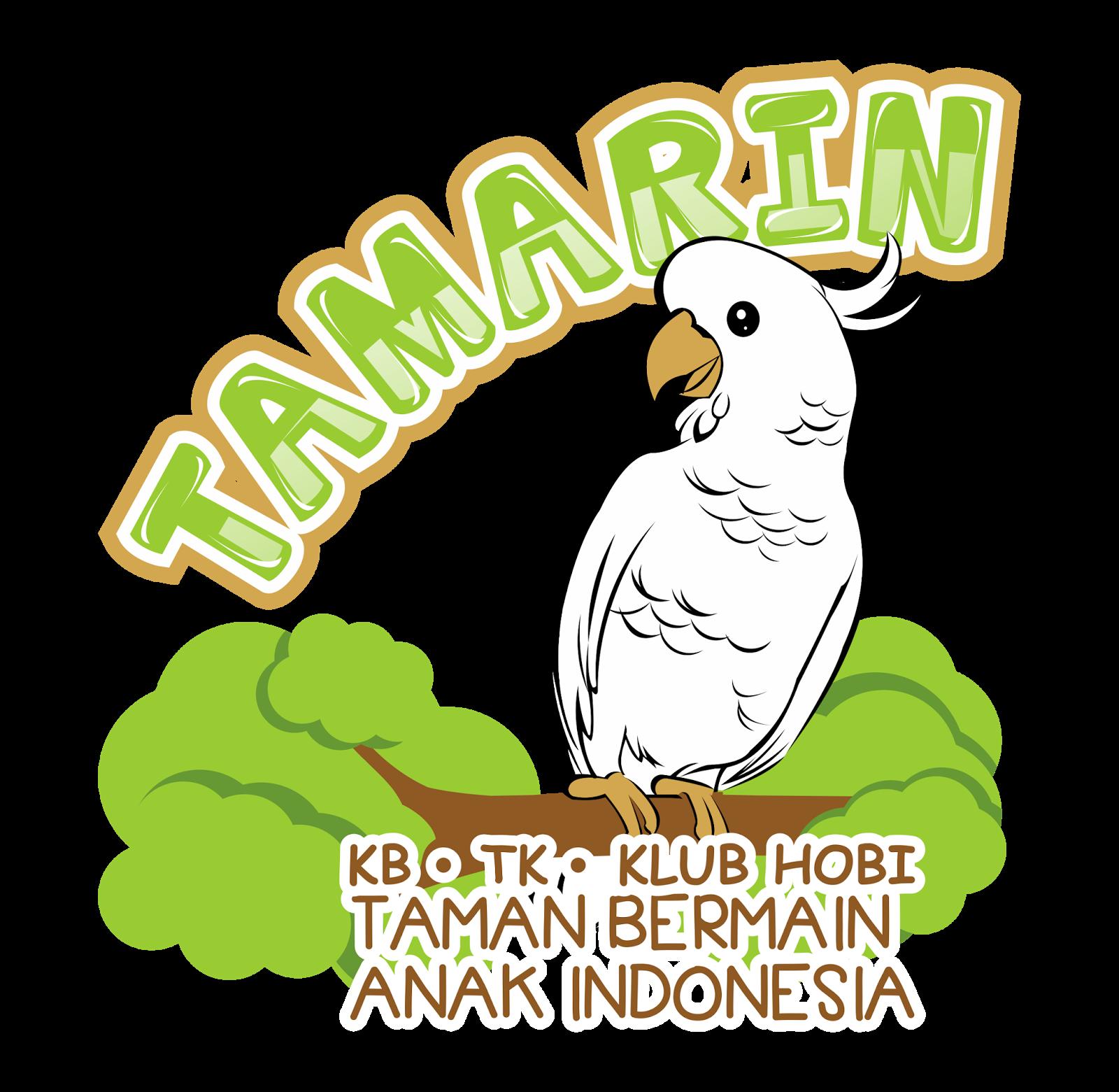 Lowongan Kerja di Taman Bermain Anak Indonesia – Yogyakarta (Pendamping Guru dan Bagian Informasi & Administrasi)