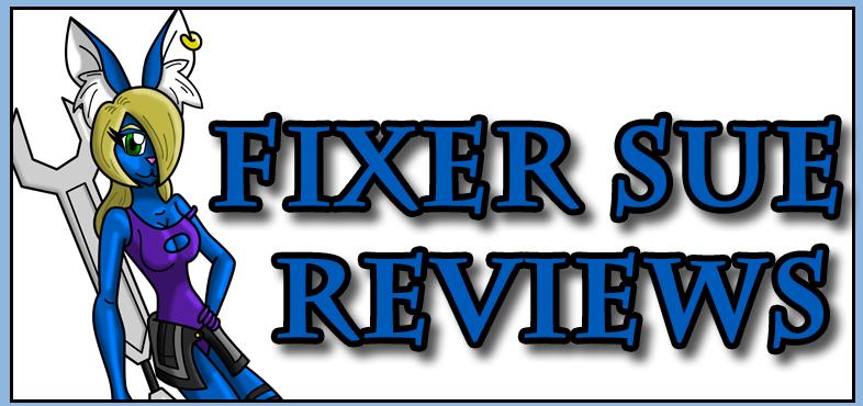 Fixer Sue Reviews