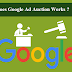 What is Google Ad Auction & How it Works ? | Lafandar.org