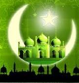 Pembahasan Takbiran Idul Fitri dan Idul Adha