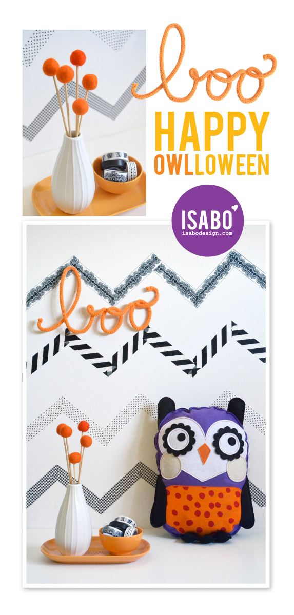isabo-design-halloween-owl