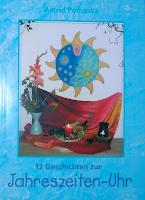 Geschichten zum Jahreslauf, Jahreszeiten Geschichten