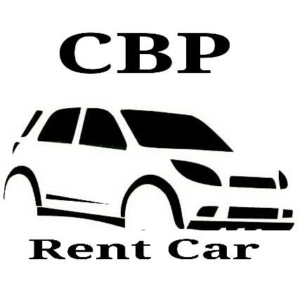 Jakarta Rent Car With Driver