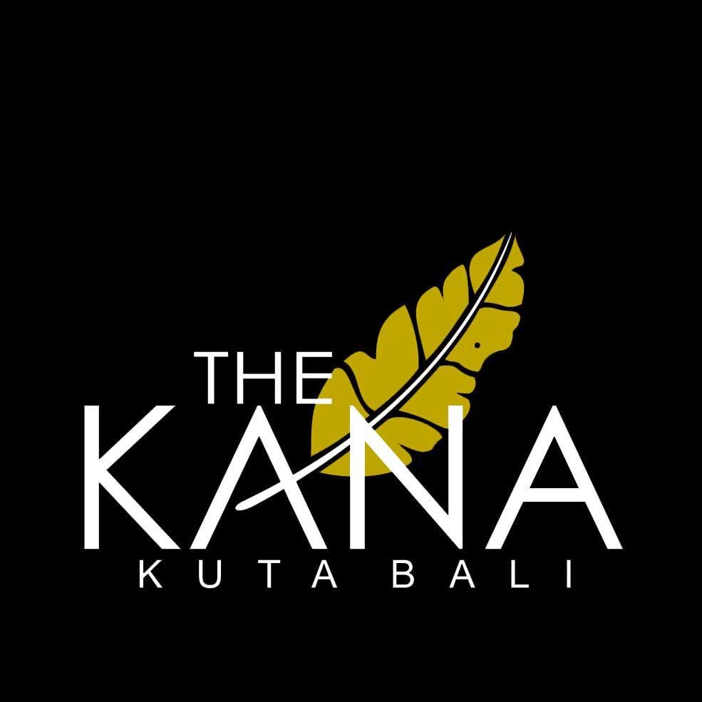 The Kana Kuta Bali