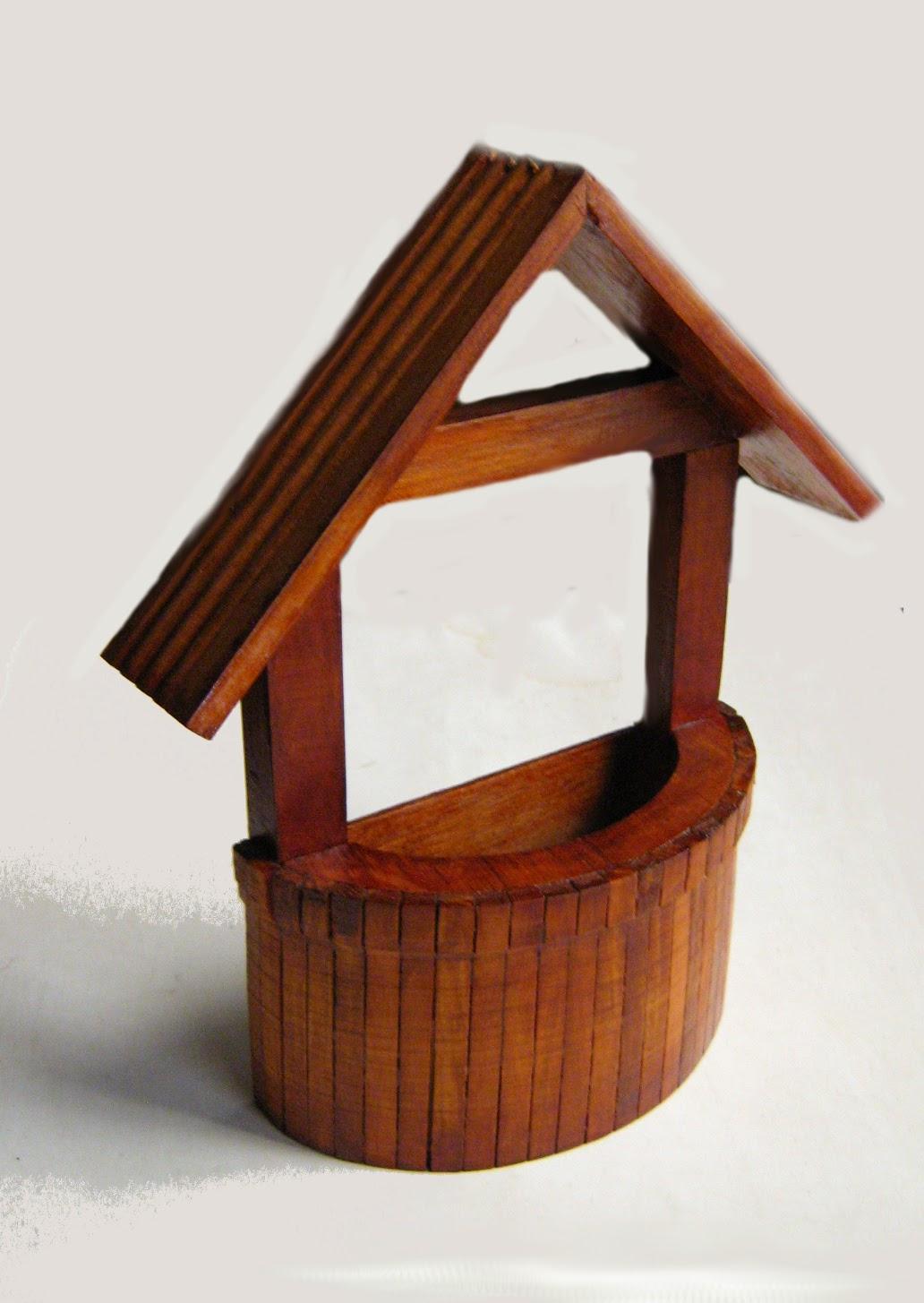 Images de casitas de adorno madera 17 best images about for Casitas de madera