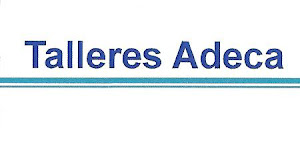 TALLERES ADECA