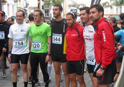 triatlon-antequera-malaga-andalucia-aquaslava-irontriath-media-maraton-alora