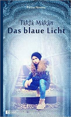 http://www.divan-verlag.de/buch/takla-makan-das-blaue-licht.html