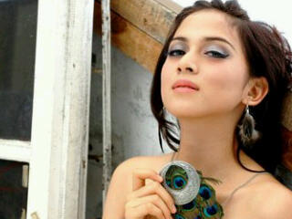 Nina Zatulini