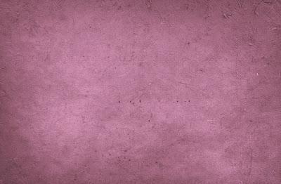 burgundy+Tumblr+background