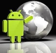 Cara Setting Internet pada Android GSM dan CDMA Agar Internetan Wuzz