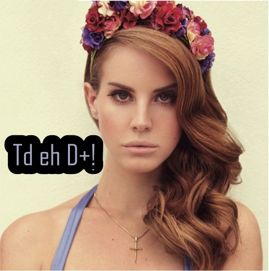 """match & flirt with singles in del rey Lana del rey's new song """"lust for life"""" debuted on bbc1 on april 19 the song is the titular track off her upcoming album  spinning singles: lana del rey, ."""