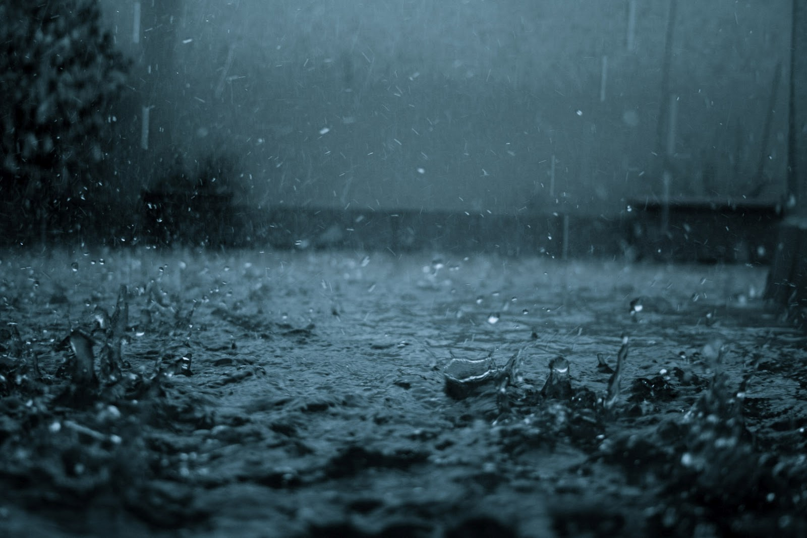 Rain Love Wallpaper Desktop : HD Snapshots: rain wallpapers love wallpapers alone wallpapers sad wallpapers missing u ...