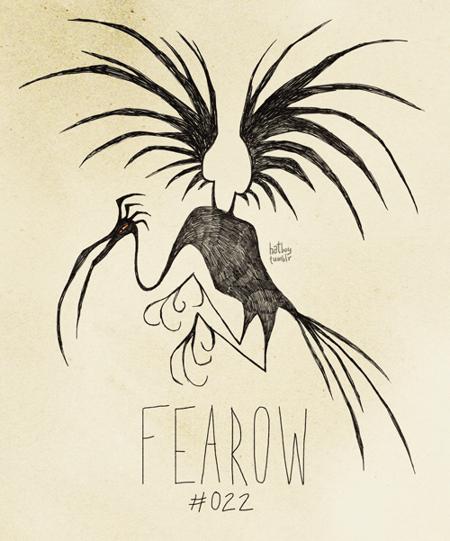 tim_burton_pokemon_fearow