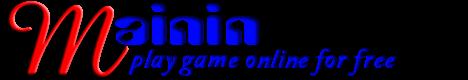 Mainin Game Online