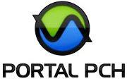 PORTAL PCH