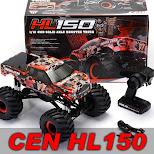 CEN HL150
