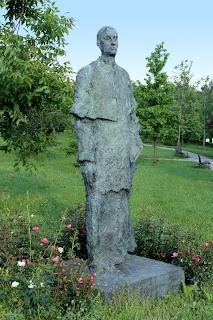 Alojzije Stepinac - Kuzma Kovačević, 2003.
