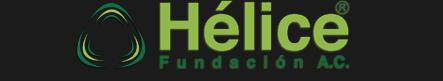 FundacionHelice