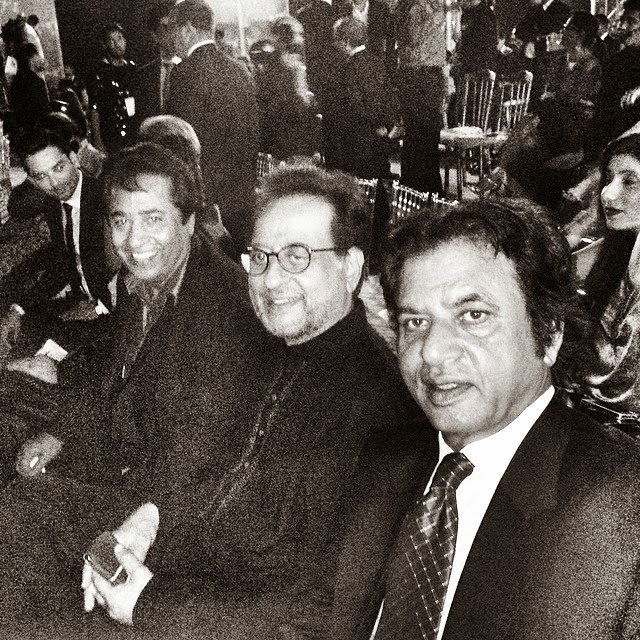 Ary Film Awards, Syed Noor, Nadeem Baig, Ghulam Moiuddin, Tapu Javeri, AFA 2014, Fashion in Pakistan, Designers in Pakistan, Awards of Pakistan, Top Blogger of Pakistan