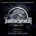 Michael Giacchino - Jurassic World (Original Motion Picture Soundtrack) [2015][320Kbps][MEGA]