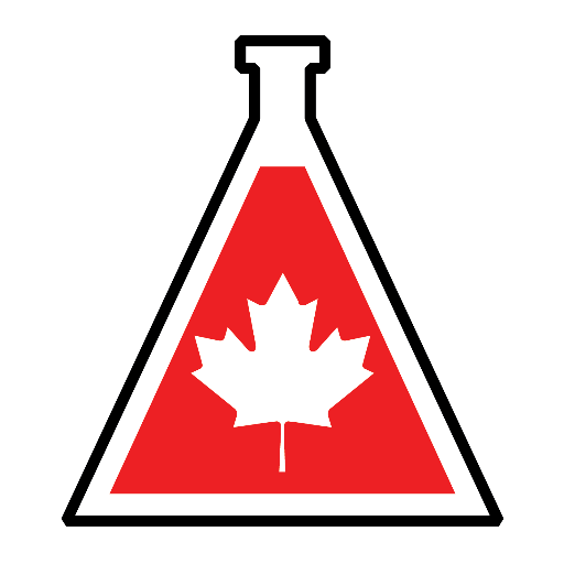 Chemistry Faculty Positions in Canada