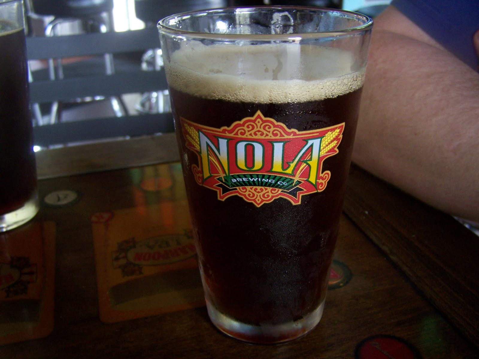Louisiana Brewery Trail - Woodridge Bed and Breakfast