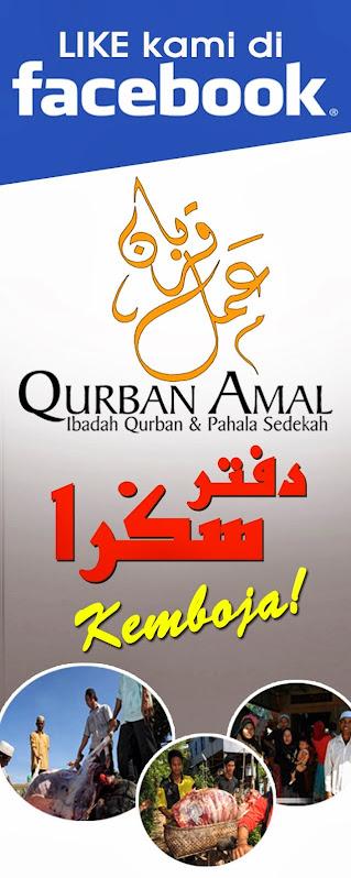 FB QURBAN AMAL