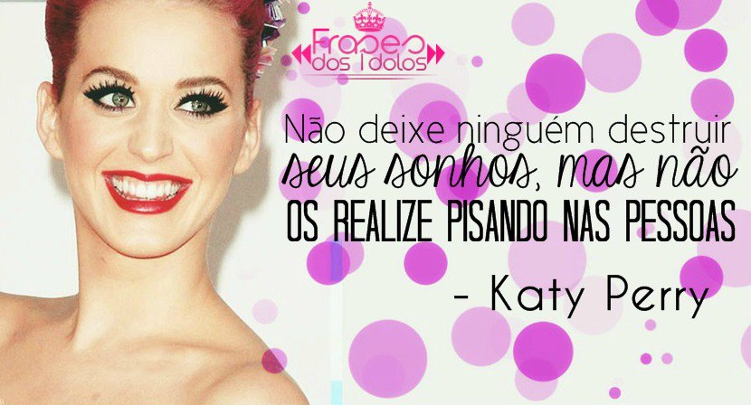 Mensajes Subliminales Mkultra Katy Perry | katy perry