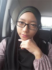 Siti Nuur Hidayu