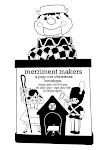 @merrimentmakers