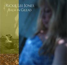 Concierto de Rickie Lee Jones en el Music Legends de Bilbao