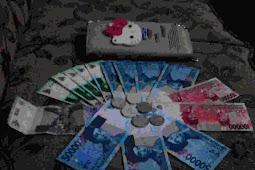 Trik Mendapatkan Uang dari Internet Untuk Pemula