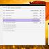 Ubuntu Multi-Monitor Tweaks (Full Screen Flash Fixes, Span Wallpaper Across Monitors, More)