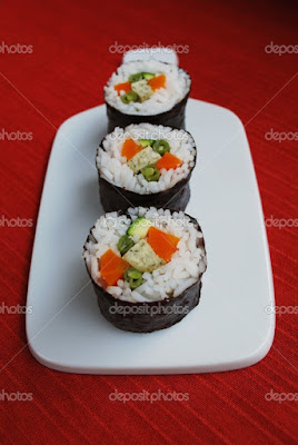 it.depositphotos.com/29567059/stock-photo-vegetarian-sushi-maki-rolls-1099985.html