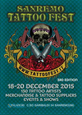 http://www.tattoofest.it/