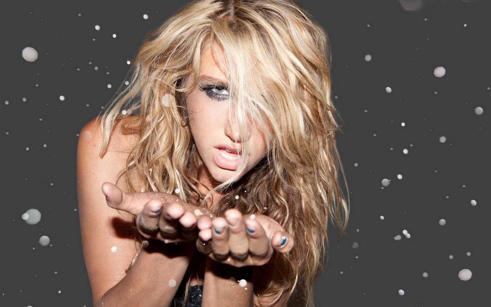 http://2.bp.blogspot.com/-5LMgw2kFLGY/UFmmQXDm0gI/AAAAAAAADGg/7osV5tLgOWo/s1600/Kesha-Wallpapers-2010-4.jpg