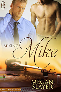 http://natashablackthorneblog.blogspot.com/2013/12/mixing-mike-contemporary-mm-erotic.html
