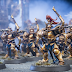 Judicators Warscroll