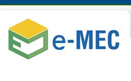 e-MEC...