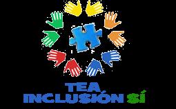 TEA inclusión SÍ