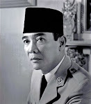 QUOTES TODAY$quote=Soekarno