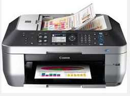 Canon MX 870 Scanner Driver For Windows 8