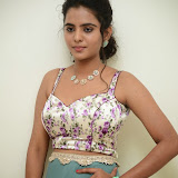 Sikindar Audio Launch Stills (406)