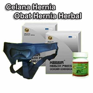 Harga Paket Celana Hernia Dan Obat Hernia Alami